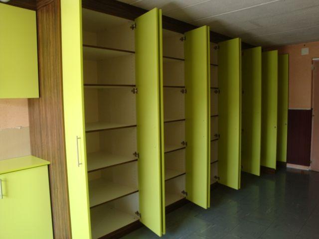 placards passion fabricant de mobilier sur mesure les placards le top du rangement par. Black Bedroom Furniture Sets. Home Design Ideas