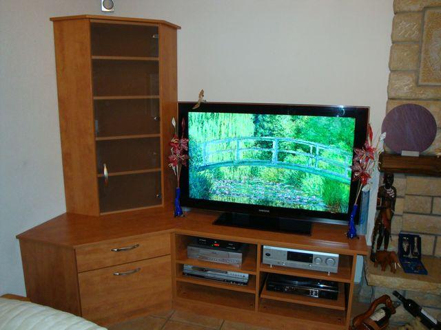 placards passion fabricant de mobilier sur mesure le meuble qui portera votre t l par. Black Bedroom Furniture Sets. Home Design Ideas